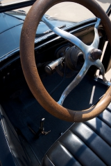 <h5>1927 Ford Model T</h5>