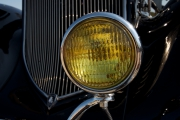<h5>1934 Plymouth PE Coupe</h5>
