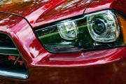 <h5>2014 Dodge Charger</h5>