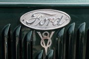 <h5>1934 Ford Truck</h5>