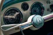 <h5>1965 VW Karmann Ghia</h5>