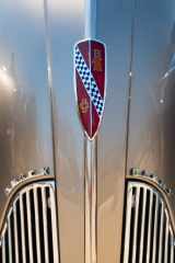 <h5>1939 Buick Coupe</h5>