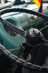 <h5>1963 VW Type 2 Double Cab</h5>