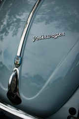 <h5>1969 VW Mexican Beetle</h5>