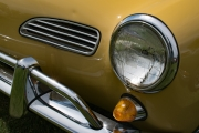 <h5>1969 VW Karmann Ghia</h5>